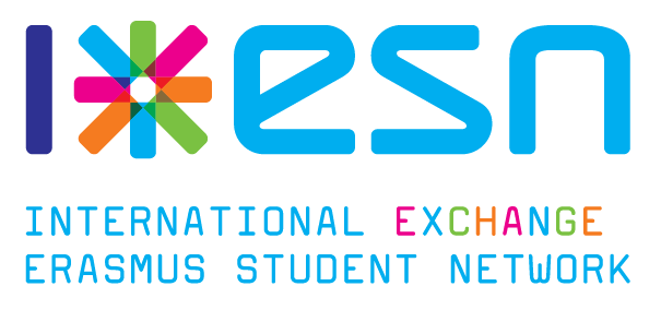 erasmus students network