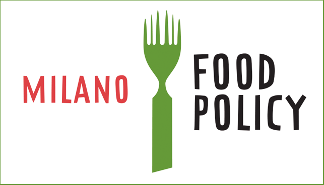milano food policy
